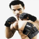 boxing-Black-Fighting-MMA-Boxing-Sports-Leather-Gloves-Tiger-Muay-Thai-fight-box-mma-gloves-boxing-sanda-boxing-glove-pads-mma