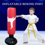 Gym-Fitness-Boxing-Bag-Children-Inflatable-PVC-Sports-Workout-Fight-Column-Toy-Kids-Boxing-Fight-Pressure-Training-Sandbag-Hot