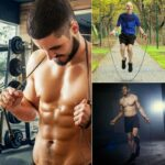 Adjustable-Jump-Rope-Speed-Skipping-Gym-Aerobic-Exercise-Boxing-Mens-Pro-Skipping-Rope-Portable-Fitness-Equipment