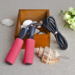 Fitness-Skipping-Rope-Speed-Jump-Rope-Soft-Handle-Boxing-Exercise-Gym-Accessories-Childrens-Workout-Sport-Exercises