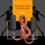 1Pcs-Pro-Leather-Skipping-Speed-Rope-Fitness-Crossfit-Exercise-Gym-Boxing-Jump-Exercise-Sports-Competition-Athletics-Gear