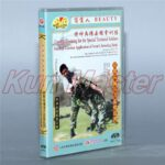 Practical-Combat-Application-Of-Scout's-Arresting-Knife-Kung-fu-Video-Combat-Training–Skills-English-Subtitles-1-DVD