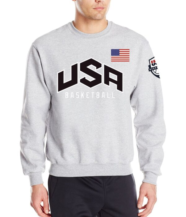 hot sale fashion Men Sweatshirts 2019 new autumn winter hipster hoodies casual hip hop mma streetwear S-2XL available tracksuits