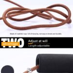 Portable-Leather-Skipping-Speed-Rope-Bearing-Speed-Skipping-Jump-Rope-Fitness-Boxing-Jump-Gym-Athletics-Gear